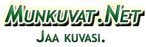 Munkuvat.net